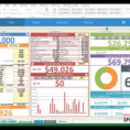 Free House Flipping Spreadsheet Template Regarding Example Of Flip Calculator Spreadsheet Investment Property Real