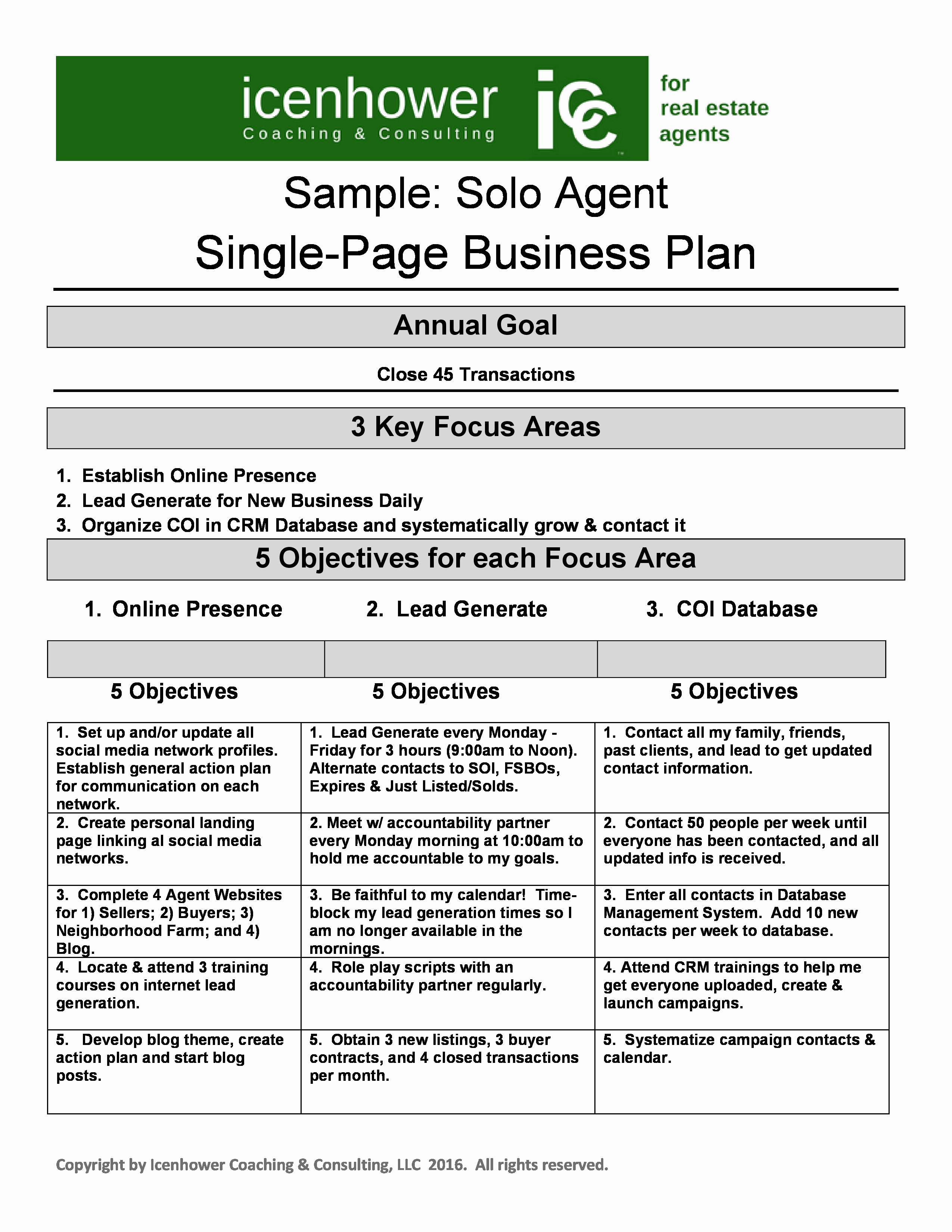 Free House Flipping Spreadsheet Template Throughout Free House Flipping Spreadsheet Template Inspirational Real Estate
