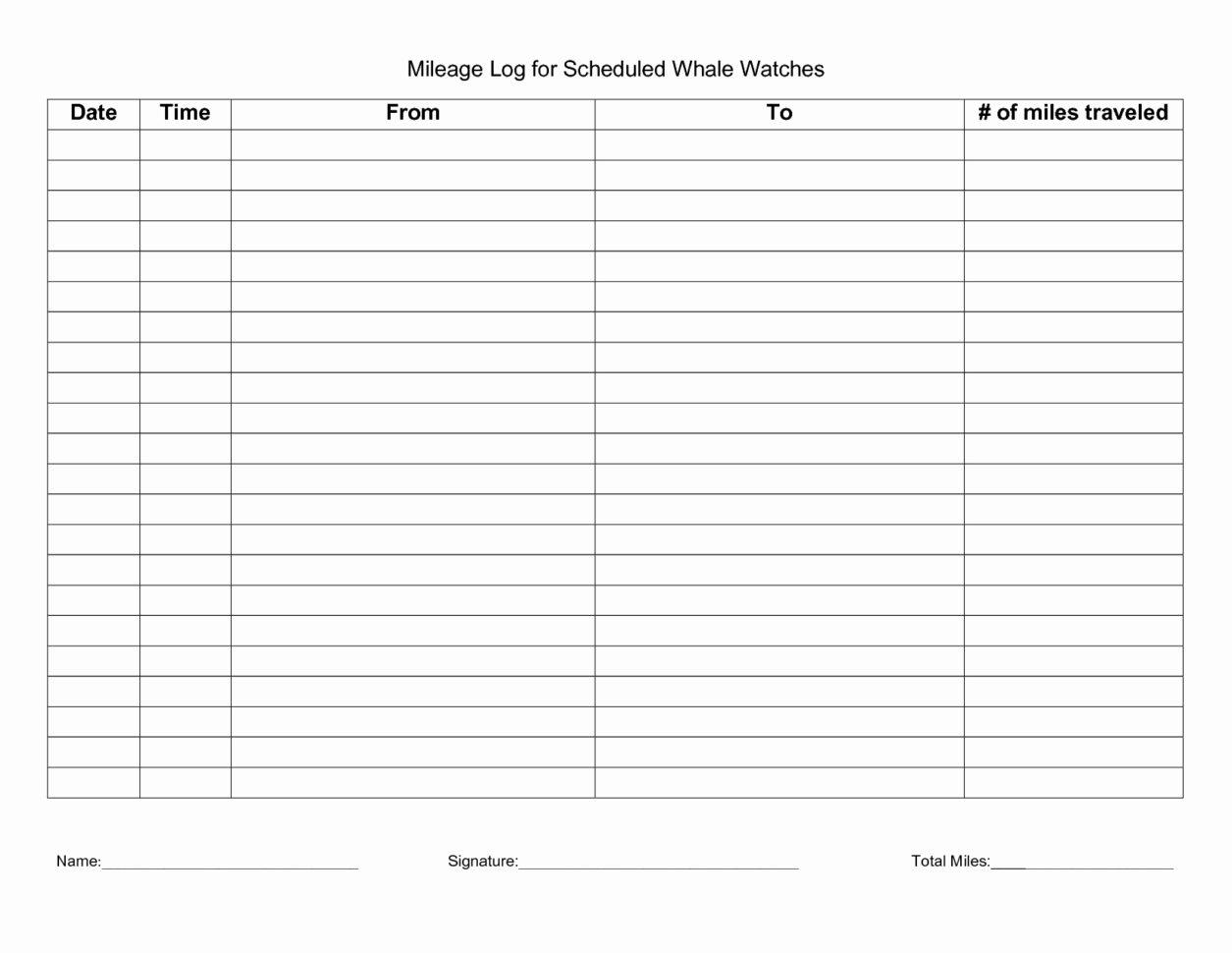 Free Ifta Mileage Spreadsheet In Ifta Spreadsheet Mileage Sheet Excel Free Sample Worksheets