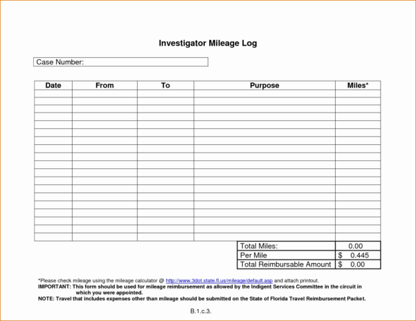 Free Ifta Spreadsheet In Spreadsheet Free Ifta State Mileage Calculator Selo L Ink Co Example