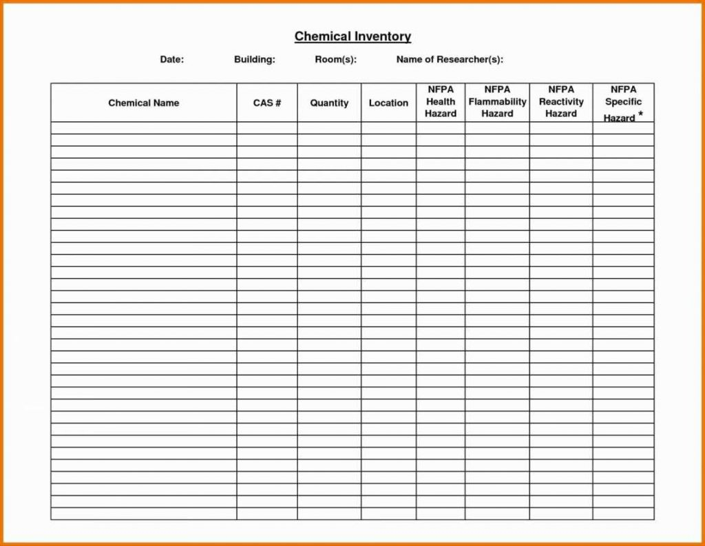 Free Inventory Management Software In Excel Inventory Spreadsheet Template For Free Excel Inventory Management Template Software In Spreadsheet