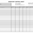 Free Inventory Spreadsheet For Small Business with Free Inventory Spreadsheet For Small Business With Template Plus