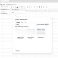 Free Inventory Spreadsheet Template Google Sheets Throughout Top 5 Free Google Sheets Inventory Templates · Blog Sheetgo Free Inventory Spreadsheet Template Google Sheets