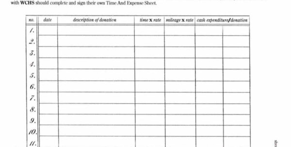 Free Lead Tracking Spreadsheet For Real Estate Lead Tracking Spreadsheet And Awesome And Free