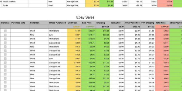 Free Lead Tracking Spreadsheet Intended For Free Lead Tracking Spreadsheet Template And Invoice Tracking With Free Lead Tracking Spreadsheet Spreadsheet Download