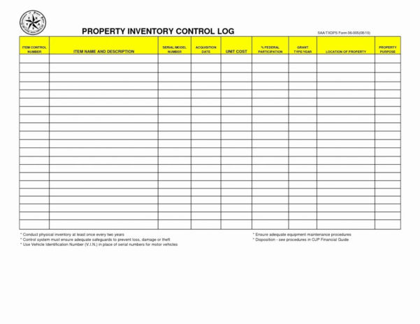 Free Liquor Inventory Spreadsheet Template Excel Throughout Free Liquor Inventory Spreadsheet Template Excel With Bar Plus