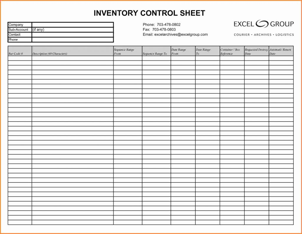 Free Liquor Inventory Spreadsheet Template Excel With Regard To Sample Bar Inventory Spreadsheet Awesome Bakery Sheet Of  Pianotreasure