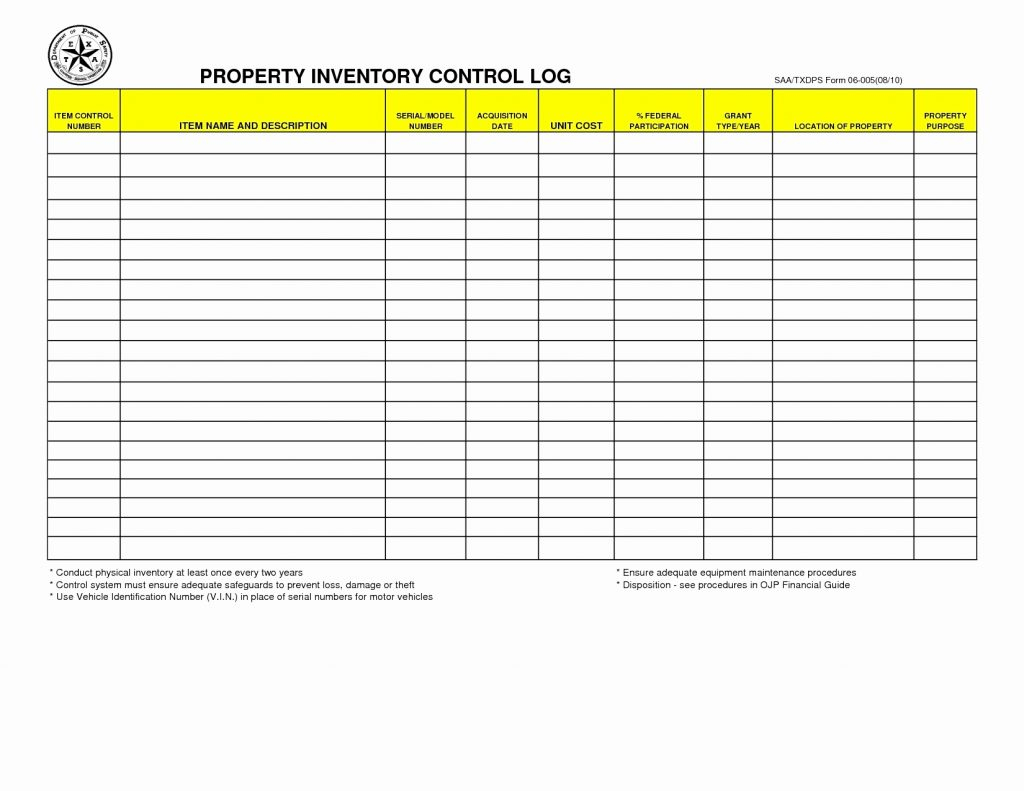Free Liquor Inventory Spreadsheet Template Intended For Free Liquor Inventory Spreadsheet Template Excel With Bar Plus