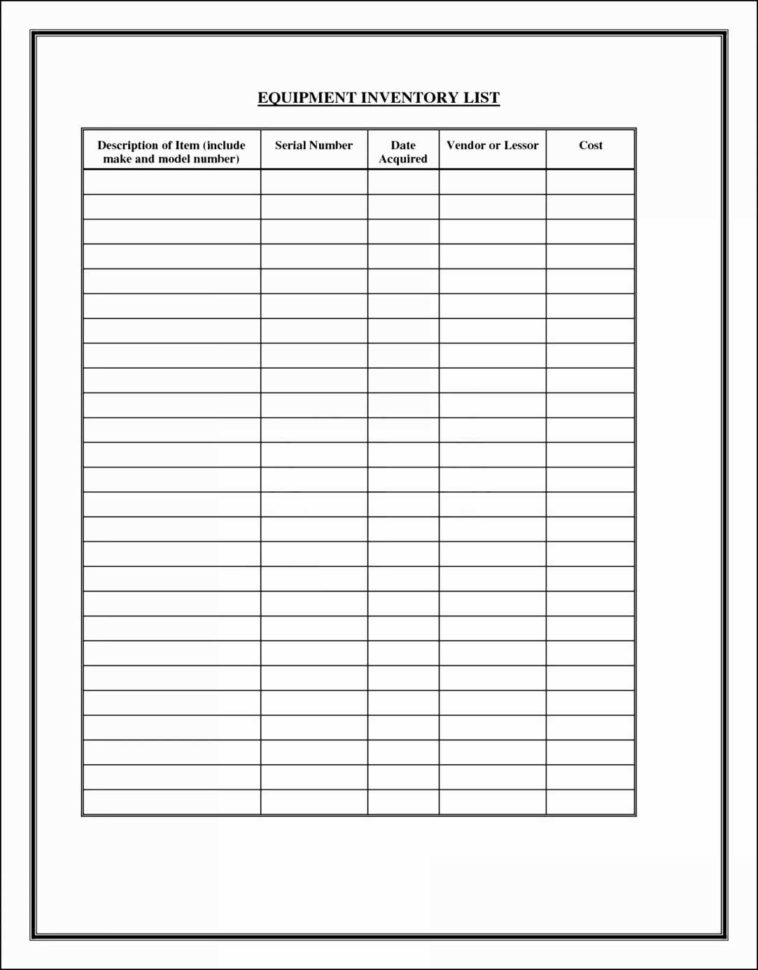 Free Liquor Inventory Spreadsheet Template With Ebay Inventory Spreadsheet Template Unique Free Liquor Inventory