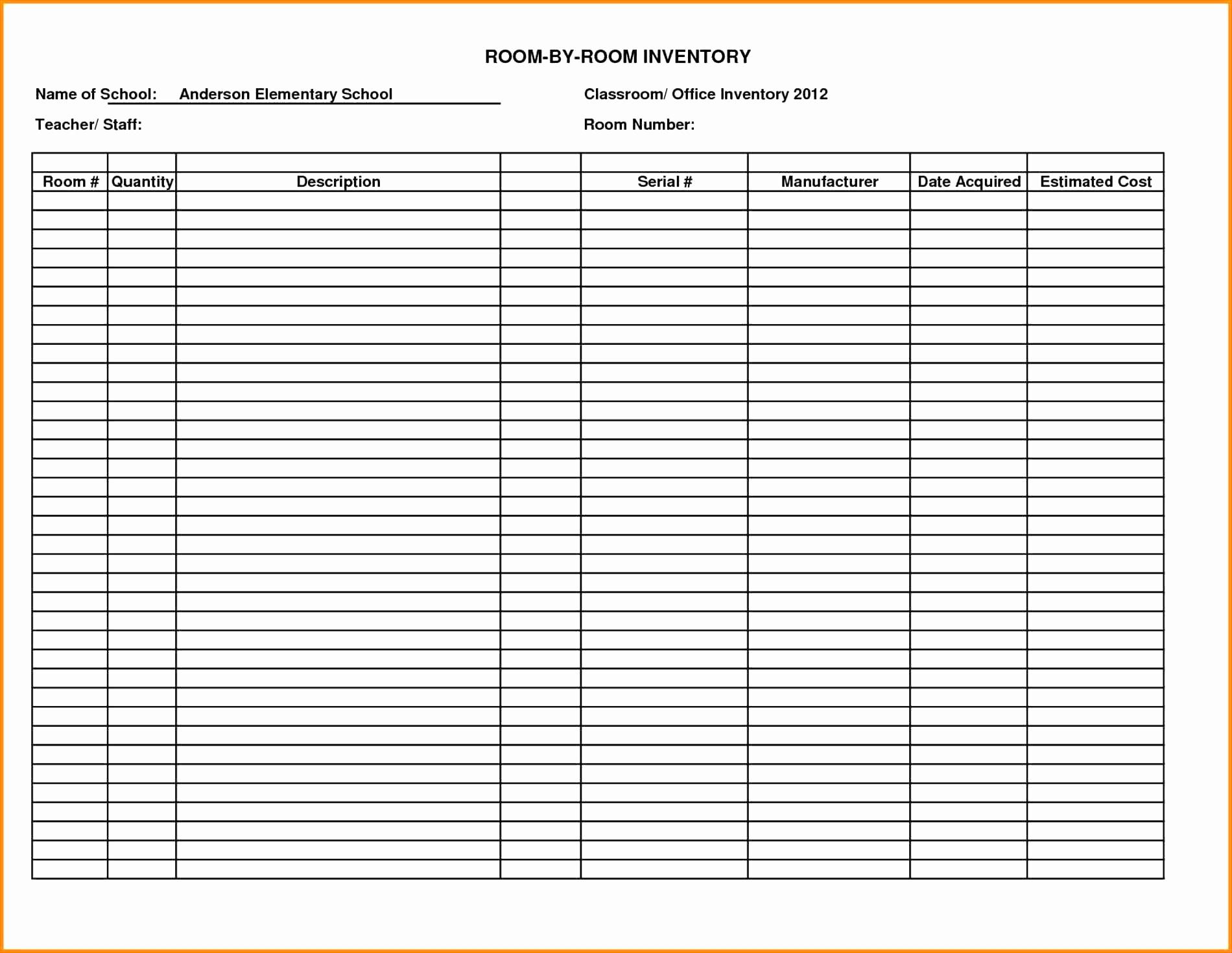Free Lularoe Spreadsheet Intended For Free Lularoe Spreadsheet – Spreadsheet Collections