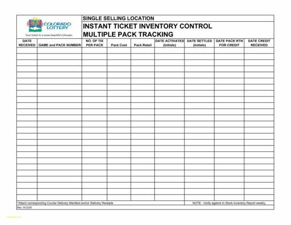 Free Lularoe Spreadsheet Pertaining To Lottery Inventory Spreadsheet  Awal Mula