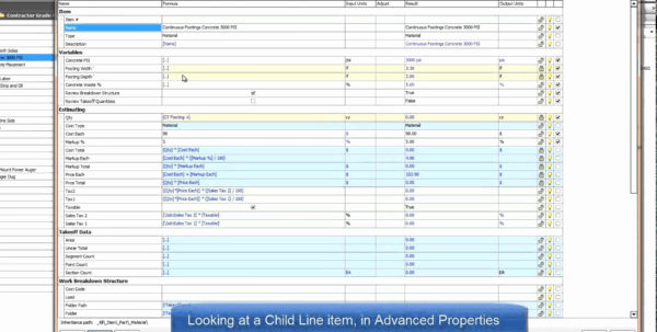 Free Lumber Takeoff Spreadsheet Pertaining To Free Excel Construction Templates Unique Spreadsheet Estimating