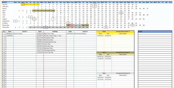 Free Lumber Takeoff Spreadsheet Regarding Steel Takeoff Spreadsheet Invoice Template  Bardwellparkphysiotherapy