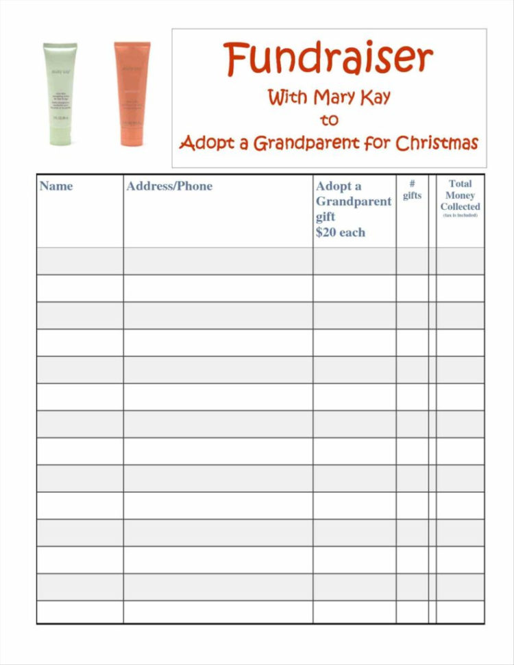Free Mary Kay Inventory Spreadsheet For Product Inventory Sheet Template And Free Invitation Office Tracking