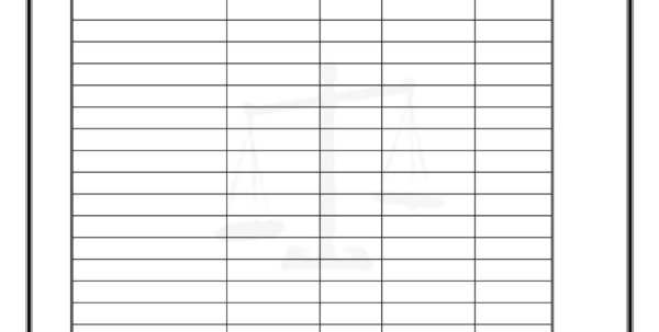 Free Mary Kay Inventory Spreadsheet With Mary Kay Inventory Tracking Sheet Inventory Spreadshee Mary Kay