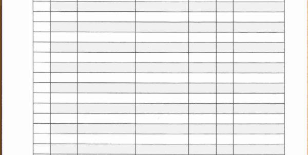 Free Mileage Log Spreadsheet In 010 Free Mileage Log Template For Taxes ~ Ulyssesroom