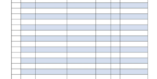 Free Mileage Log Spreadsheet Inside Mileage Form Templates Free Printable Log 1689 Unforgettable For