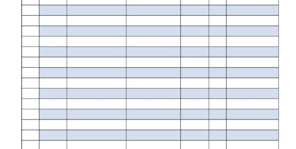Free Mileage Log Spreadsheet Inside Mileage Form Templates Free Printable Log 1689 Unforgettable For Free Mileage Log Spreadsheet Spreadsheet Download
