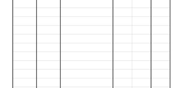 Free Mileage Log Spreadsheet Regarding Free Business Vehicle Mileage Log Template Spreadsheet And Form For