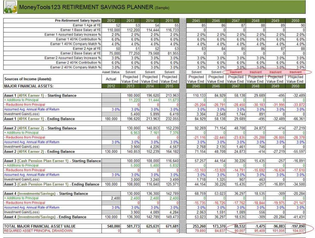 Free Money Saving Spreadsheet For Sheet Free Money Savingdsheet Business Plan Budget Template Excel