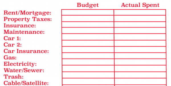 Free Money Saving Spreadsheet Pertaining To Sheet Free Money Saving Spreadsheet Budget Worksheet Simple Family