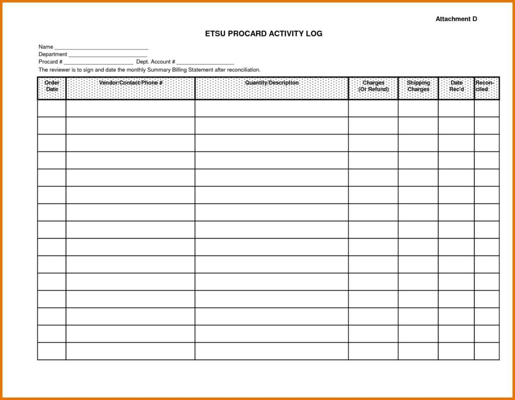Free Monthly Bill Organizer Spreadsheet Regarding Free Printable Bill Organizer Template And Monthly Bill Calendar