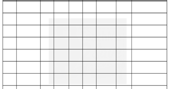 Free Monthly Bill Organizer Spreadsheet With Bill Payment Organizer Template Excel Monthly Free Paying Word