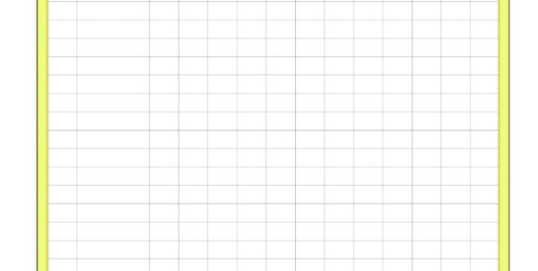 Free Monthly Bill Organizer Spreadsheet With Regard To Bill Calendar Template Printable Monthly Organizer Online Templates Free Monthly Bill Organizer Spreadsheet Google Spreadsheet