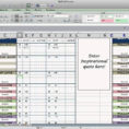Free Online Excel Spreadsheet Throughout Free Online Excel Course With Certificates And Sample Excel