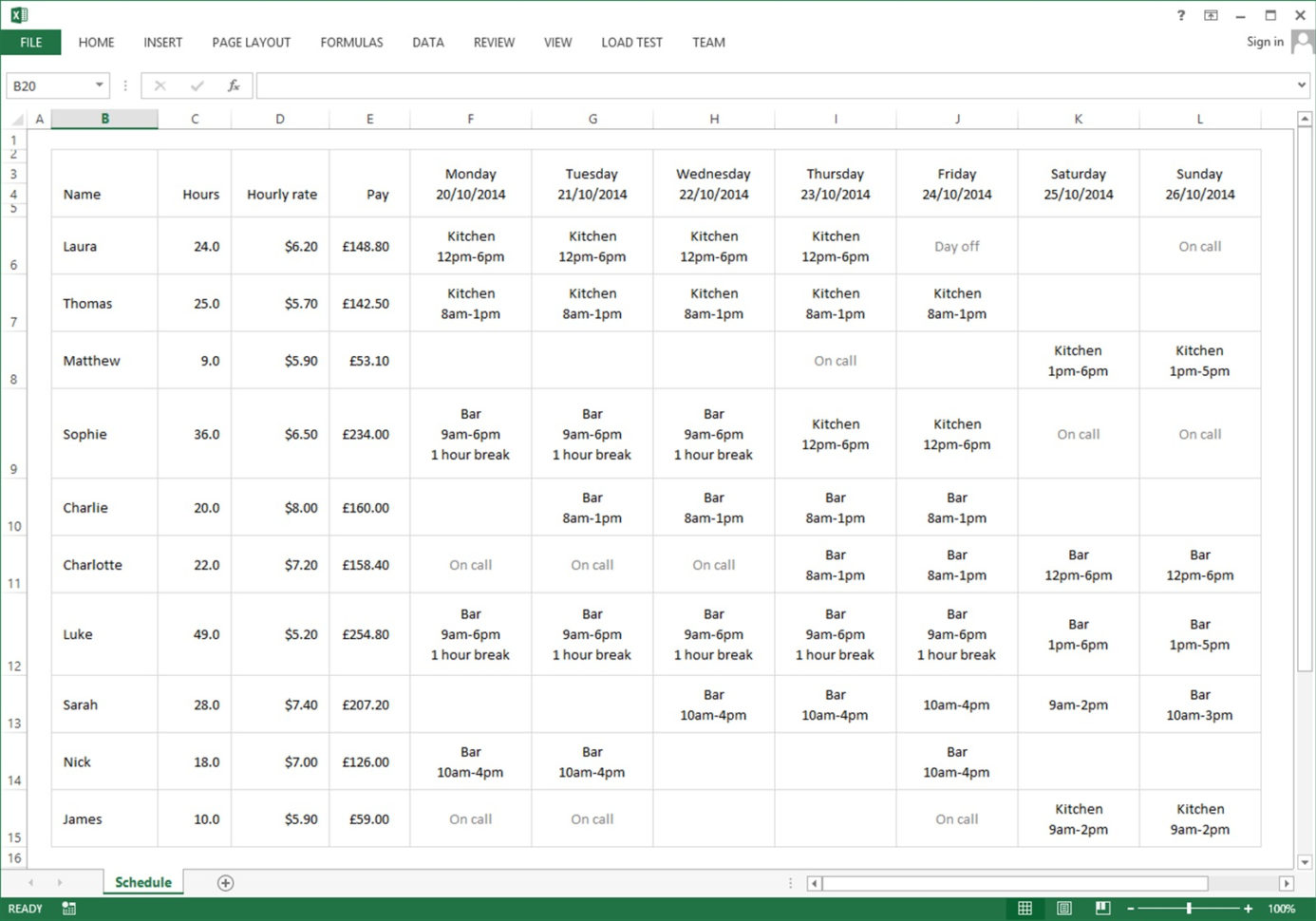 Free Online Spreadsheet Maker With Regard To Online Spreadsheet Maker Free Online Spreadsheet Maker
