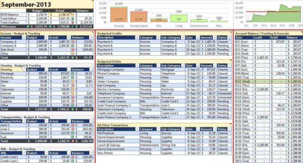 Free Online Spreadsheet No Download Regarding Free Online Spreadsheet No Download And Online Budget Spreadsheets