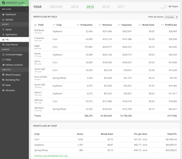 Free Online Spreadsheet No Sign Up In Online Spreadsheet Maker Free Online Spreadsheet Maker