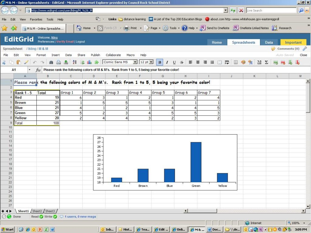 Free Online Spreadsheet Program Pertaining To Free Online Spreadsheet Program  Csserwis