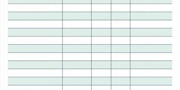 Free Online Spreadsheet Regarding Budget Calculator Free Spreadsheet Online Household Sample
