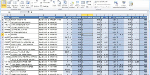 Free Payroll Calculator Spreadsheet Intended For 010 Excel Spreadsheet Templates Sample Example Of With Spreadsheets