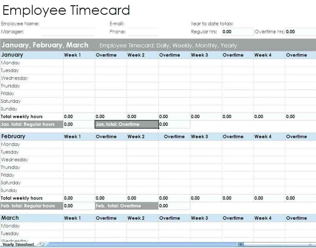 Free Payroll Calculator Spreadsheet Regarding Free Payroll Calculator Spreadsheet Sheet Calculatorpreadsheetlate