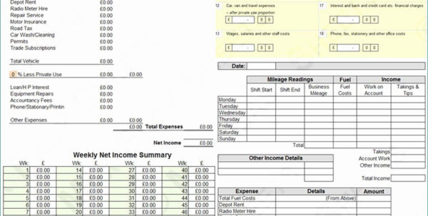Free Payroll Spreadsheet Inside Luxury Collection Of Payroll Budget Template