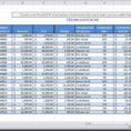 Free Payroll Spreadsheet Regarding Payroll Spreadsheet Template Uk And Payroll Excel Sheet Free