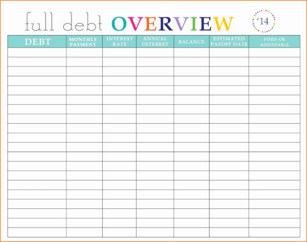 Free Printable Blank Spreadsheet Intended For Blank Spread Sheet Spreadsheet Print Money Template For Teachers
