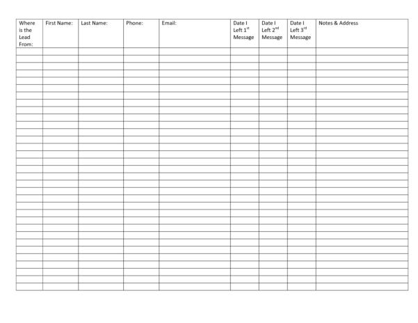 Free Printable Blank Spreadsheet Pertaining To Blank Inventory Spreadsheet Luxury Best S Of Printable Free