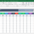 Free Printable Excel Spreadsheet Regarding Activity Tracker  Printable Excel Template For Personal Plans