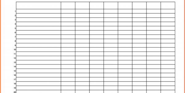 Free Printable Spreadsheet For Bills For Free Printable Spreadsheet Paper Spreadsheets Download Template For