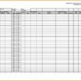 Free Printable Spreadsheet Intended For Free Printable Accounting Sheets Prepossessing Sample Excel