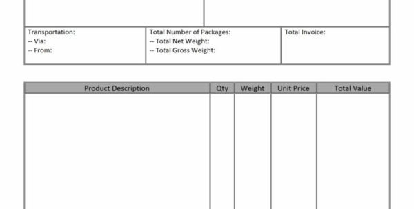 Free Printable Spreadsheet Paper In Free Printable Invoices Templates And 15 New Invoice Templates