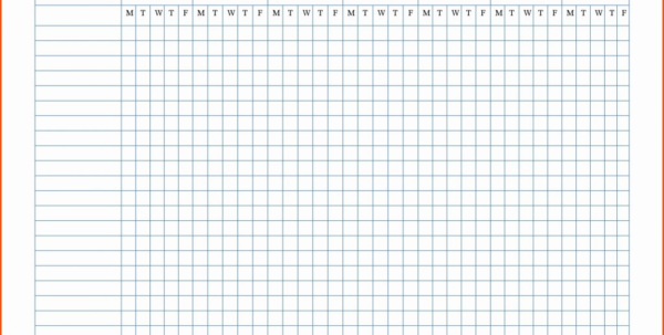 Free Printable Spreadsheet Paper Intended For Free Printable Spreadsheet Sheet Paper Budget Template Excel