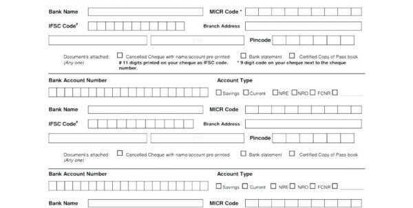 Free Printable Spreadsheet Paper Intended For Template: Checkbook Register Template Printable Spreadsheet Free