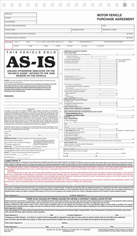Free Printable Spreadsheet Paper Throughout Vehicle Inspection Report Template Free Or Printable Spreadsheet