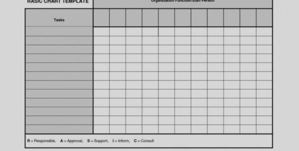 Free Printable Spreadsheet Template Within Great Free Printable Blank Spreadsheet Templates For Sheet Print
