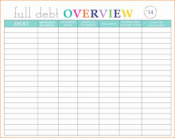 Free Printable Spreadsheet With Lines Regarding Blank Spread Sheet Large Size Of Spreadsheets Printable Best Excel