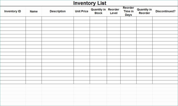 Free Printable Spreadsheet With Lines With Regard To Superb Printable Spreadsheet Template – Heritageacresnutrition